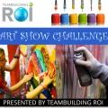 Art Show Challenge