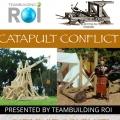 Catapult Conflict