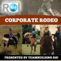Corporate Rodeo