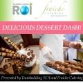 Dessert Dash