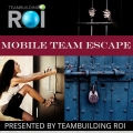 Mobile Team Escape