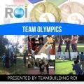 Team Olympics