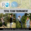 Total Team Tournament