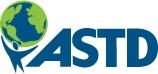 Newswire-ASTD-10086083-astd-logo