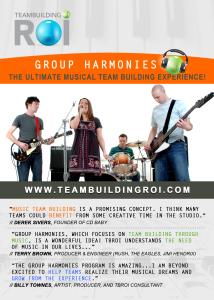 Group-Harmonies-Front