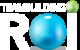 TeamBuilding ROI Logo